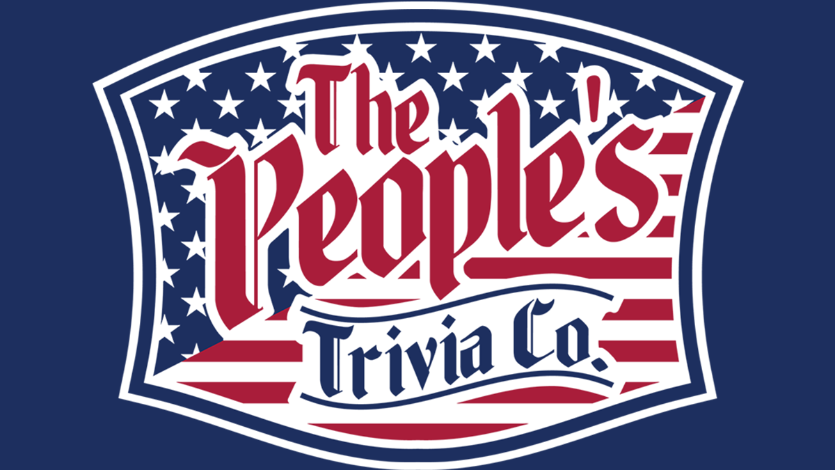 People's Trivia Co.